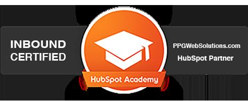 ppgwebsolutions-hubspot