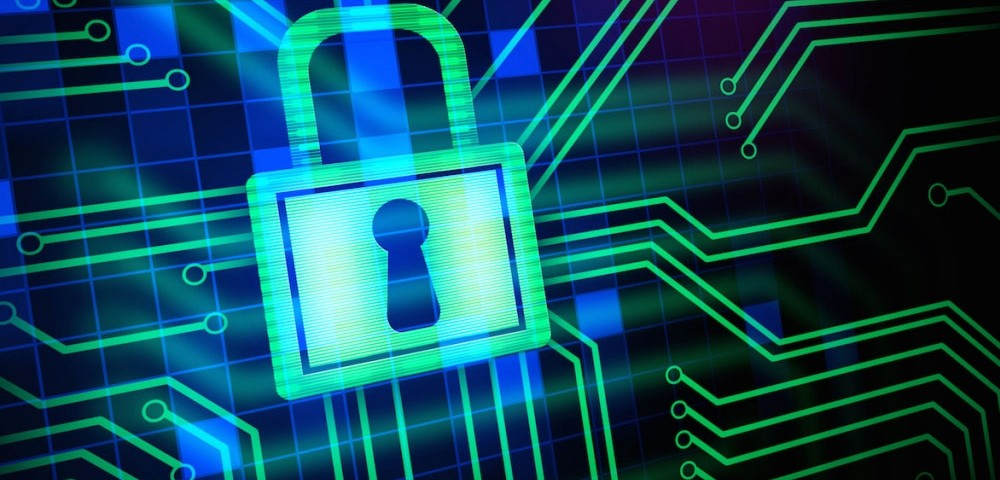 How To Protect Your Website From Brute Force Attack