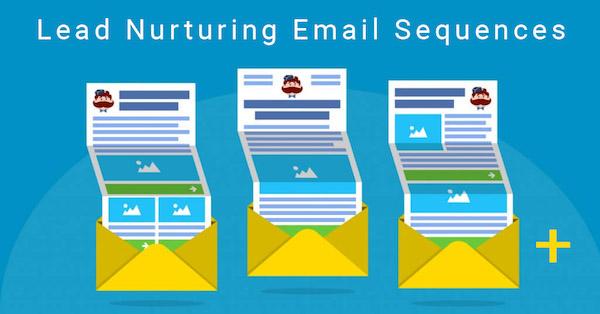 nurturing-sequences-email