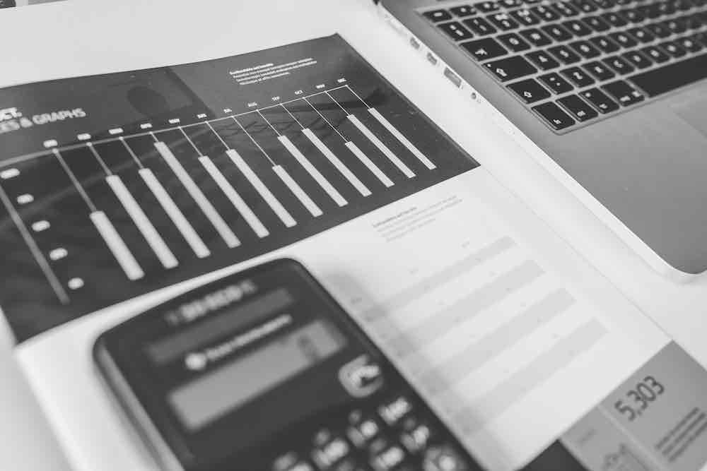 quantifying-seo-value