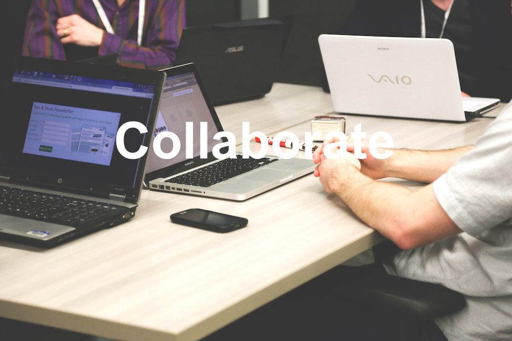 collaborate-with-others
