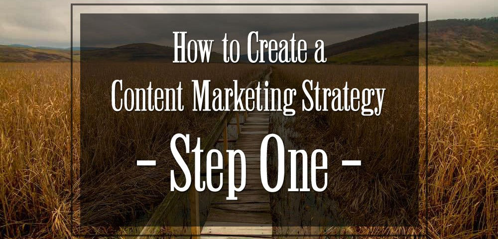 How-to-Create-a-Content-Marketing-Strategy-1