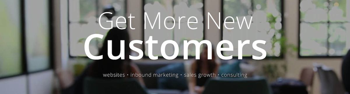 get-more-customers-ppgwebsolutions