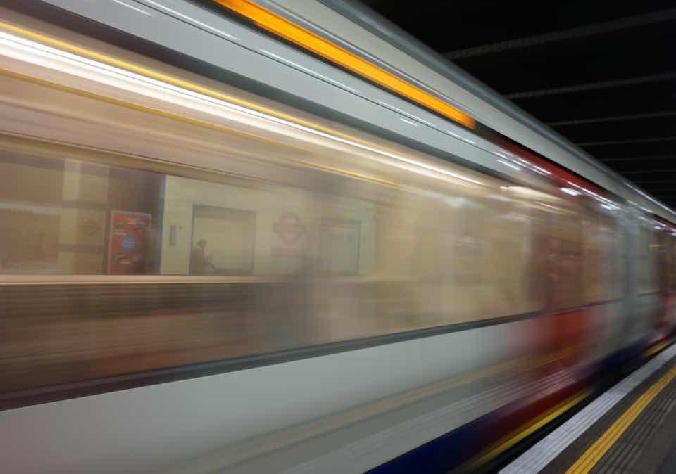 speed-up-wordpress-website