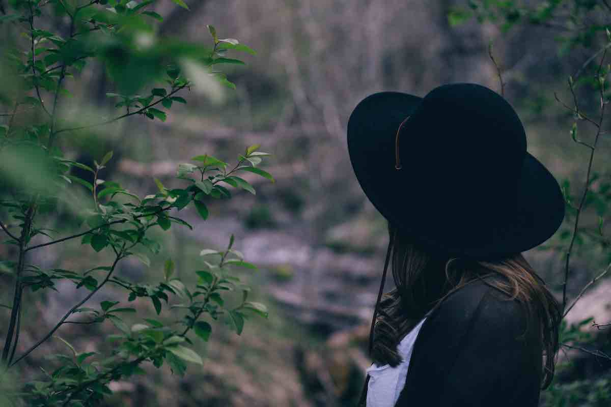 black-hat-white-hat-seo