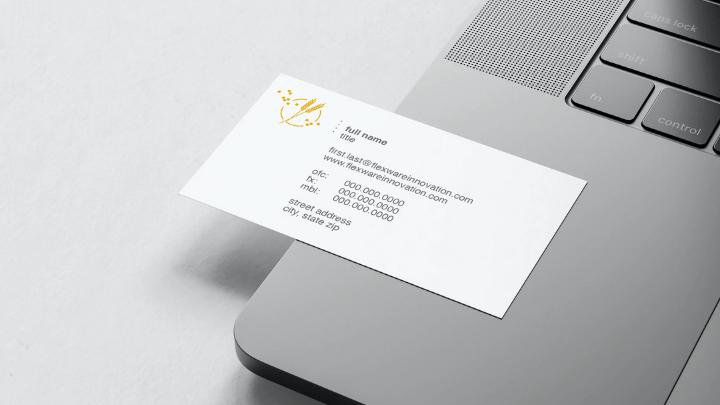 FW-biz-card-design_OLD1