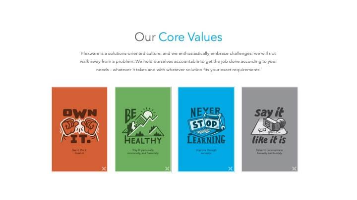 FW-ppt_NEW-values