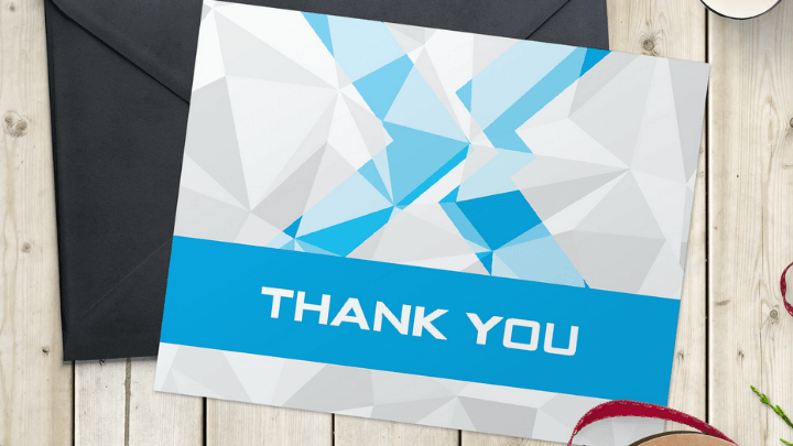 FW-thank-you-card-design_NEW