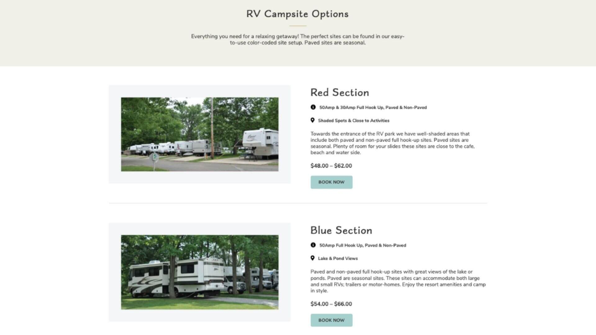 Blue-Iris-Marketing-NSR-Client-NEW_RV