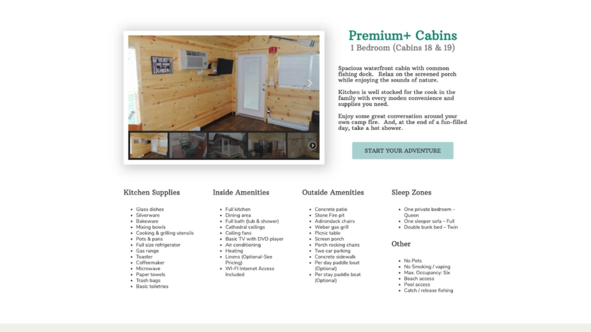 Blue-Iris-Marketing-NSR-Client-OLD_cabins
